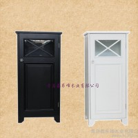 工厂店直销2016新款板式家具客厅卧室简约收纳柜