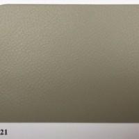 广东深圳佛山顺德清远幼儿园pvc胶地板的各项特性 批发隔音幼儿园学校纯色塑胶地板 pvc地板儿童环保加厚耐磨2.0mm