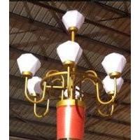 防爆平台道路灯|led道路灯生产|蓬江区璀璨路灯厂