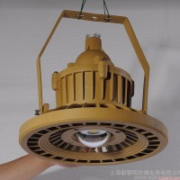 新黎明其他LED防爆灯海洋王矿用隔爆型LED照明灯|上海新黎明LED防爆照明灯|海洋王LED工矿灯 LED防爆灯