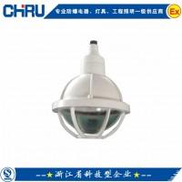 创瑞 CRBAD51-N200曾安型防爆灯 增安型吸顶灯 防爆金卤灯