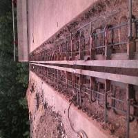 水泥路面修补料 伸缩缝修补料 桥梁无缝伸缩缝施工 昊翔