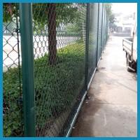 室外网球场施工 室外网球场施工加工价格