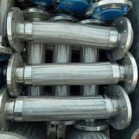 金属软管 金属软管 液压金属软管 防爆金属软管 金属软管型号