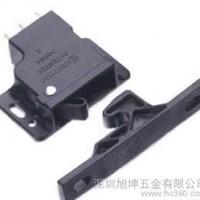 ,SOUTHCO索斯科 C3-1803 抓取式搭扣门锁 隐藏式按压门锁