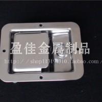 03100 盒锁  不锈钢盒锁 侧门锁 内嵌式锁 工具箱锁