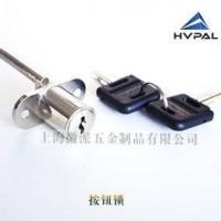 供应 锁/锁具/家具锁/正面联锁、三联柜门锁 活动柜门锁