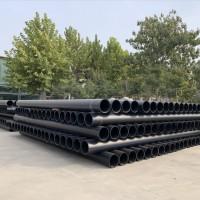 供应UPVC给水管材,UPVC排水管