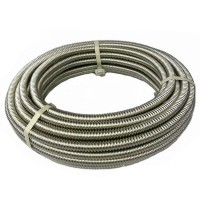 金属软管厂家供应  金属软管 快速连接金属软管 法兰金属软管 金属软管厂家