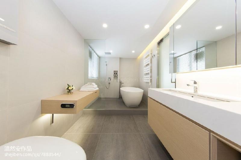 浴室柜卫浴柜如何选择以及室购买诀窍