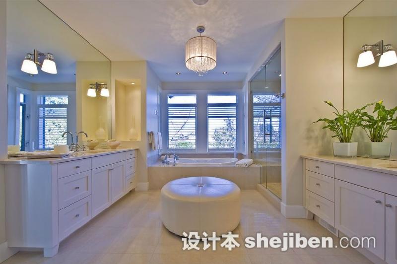 家庭卫浴小挂件选择什么材质好带你慧眼识珠